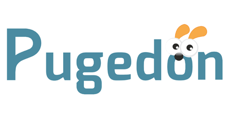 Pugedon